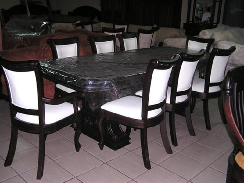 Decoracion Mueble Sofa Juegos De Comedor