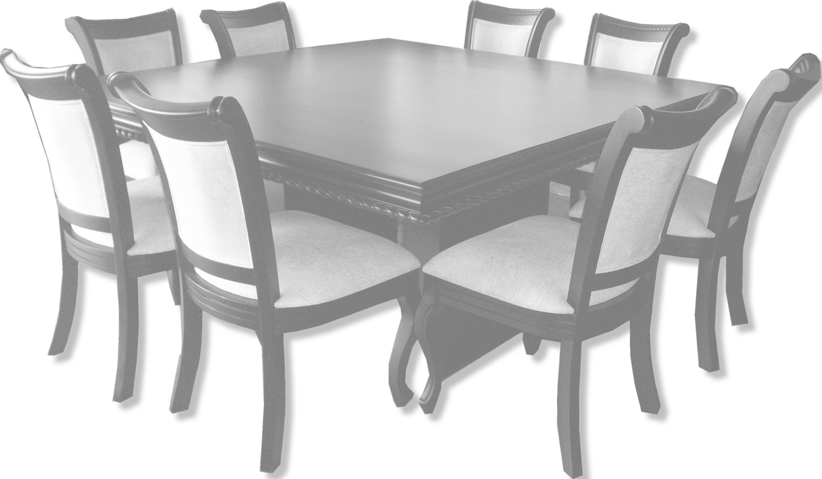 Top venden muebles de wallpapers - Muebles modernos de sala ...